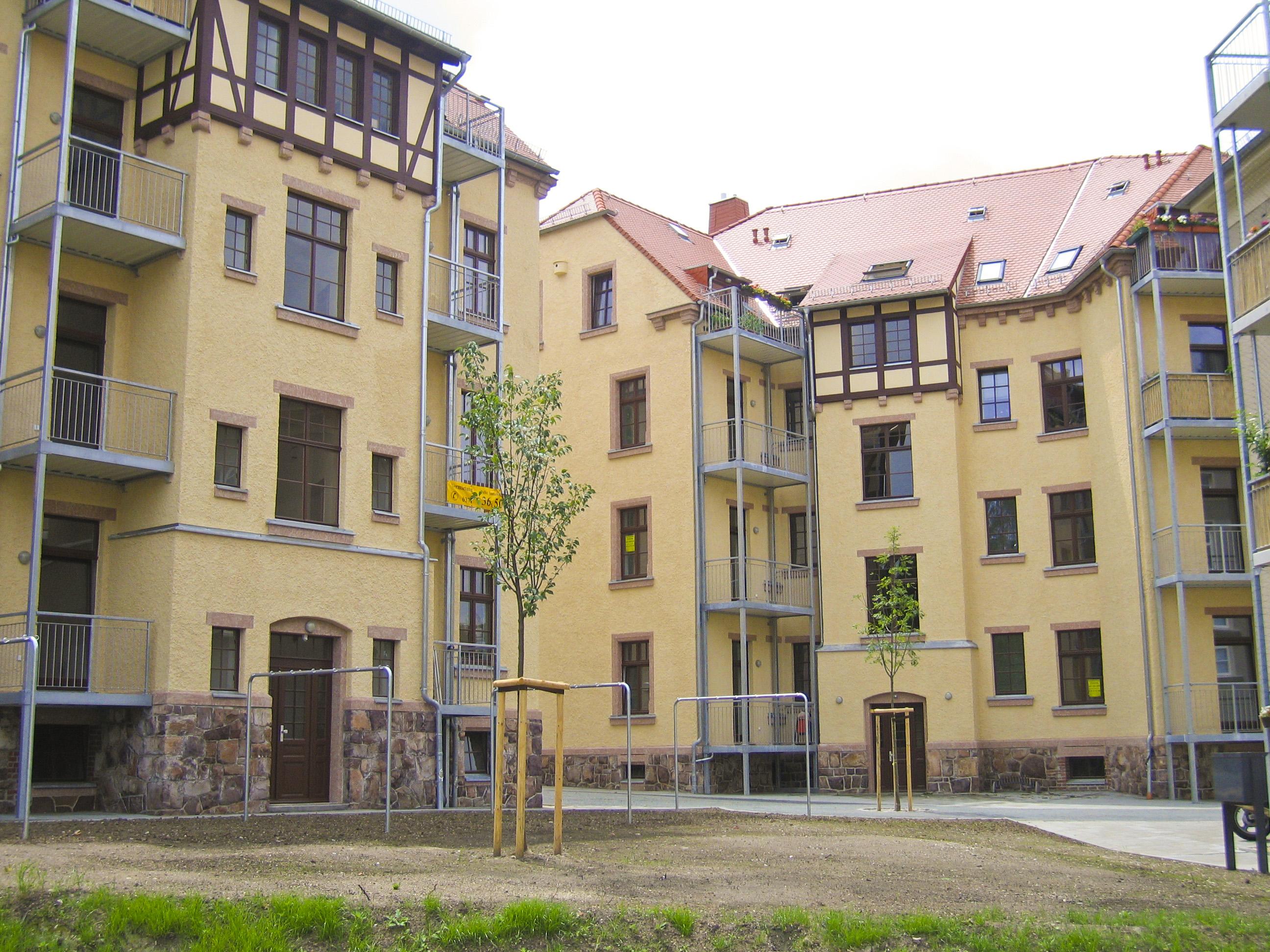 Architekt chemnitz haus dekoration - Architekt chemnitz ...